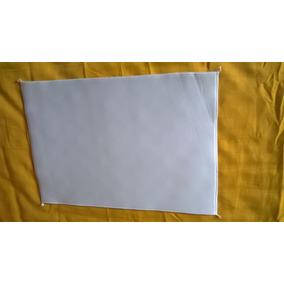 100 Mouse Pad Para Sublimação 28x41cm