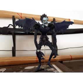 Ryuk Shinigami - Death Note Figure 18 Cm