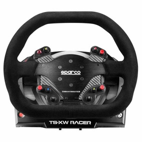 Volante Trustmaster Vg Ts-xw Racer Sparco P310 Pc/xbox One