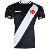 Camisa Do Vasco De Jogo 2018 - Futebol no Mercado Livre Brasil 449afa24f850f