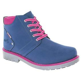 53c9236436f Zapatos Bota Para Niño Marca Carter`s Botas - Zapatos para Niñas en Mercado  Libre México