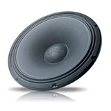 Medio Bajo 15 Pulgadas Platinum Series Hspsmb15