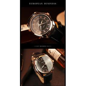 705fd82b301 Relogio Yazole 336 - Relógios De Pulso no Mercado Livre Brasil