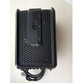 Estabizador Sms Revolution Speedy Sp300s