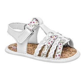 d7439826b95 Zapatos De Fiesta Color Coral Sandalias - Zapatos para Niñas en ...