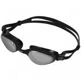 Oculos Sueco Espelhado Aquaticos Natacao - Óculos Mormaii de Natação ... 5f3d16f702