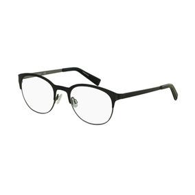 8cfdb213e482a Oculos Nautica De Grau - Óculos no Mercado Livre Brasil