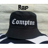 Gorrito Piluso Rap en Mercado Libre Argentina 01459500c22