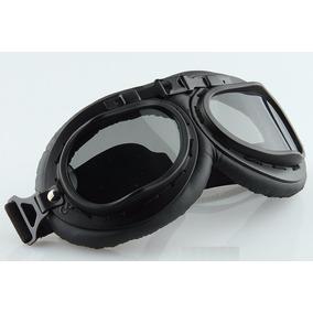 b305e93b7ac64 Oculos De Motoqueiros Custom - Acessórios de Motos no Mercado Livre ...