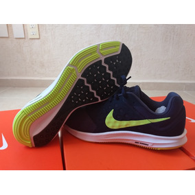 Nike Donwshifter 7