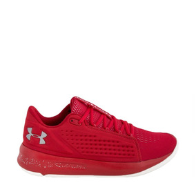 Tenis Casual Under Armour Ua Torch Low 2160 Id-185460