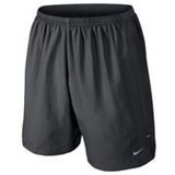 Short Nike Running Tempo 7-dri-fit -nike-usa 2014-talla Xlg