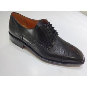 Zapato De Vestir Hombre Ragazzi - Zapatos en Mercado Libre Argentina 40e6585d557