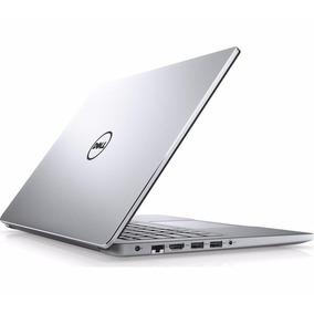 Microcomputador Portatil Dell Inspiron 15 7572