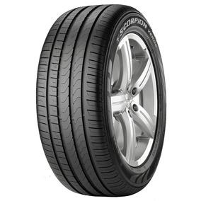 Neumatico Pirelli 275/40r21 107y Sc.verde Ncs Gb