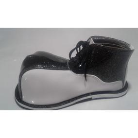 Zapatos De Payaso en Mercado Libre México 2fae4b0b23bf