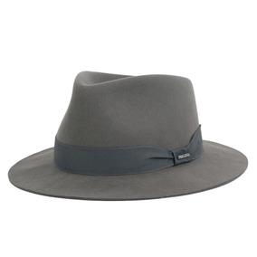 Chapeu Social Gangster Freddy Krueger - Acessórios da Moda no ... 0677feb441d