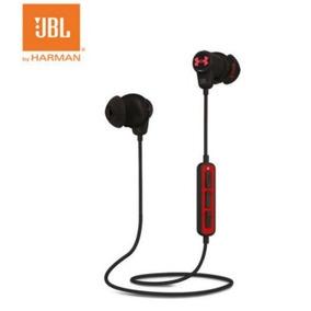 8a59412e2 Fone Ouvido Jbl Bluetooth Under Armour - Fones de Ouvido JBL no ...