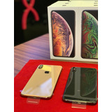 Apple Iphone X 256gb Modelo Xs Max Retire Loja Itaim Bibi