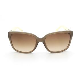 b6bb81edfcfb6 Hugo T Feminino - Óculos De Sol no Mercado Livre Brasil