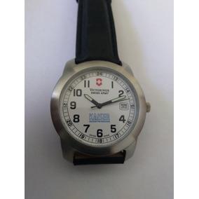 f4f723ae163 Relogio Jimin Sport - Relógios De Pulso