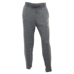 Deportivo Y Calzados En Ropa Accesorios Pantalon Mercado Nike 8pIx8d