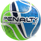 aadbde9f52 Bola Penalty Beach Soccer Pro Termotec - Esportes e Fitness no ...