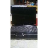 Packard Bell Easy Note Reparar O Repuestos