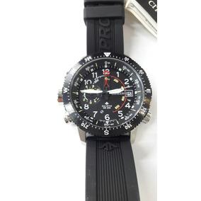 Reloj Citizen Para Caballero 60973.