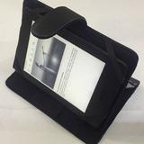 Funda Universal Para Tablet Huawei Mediapad Tab 3 7pulgadas
