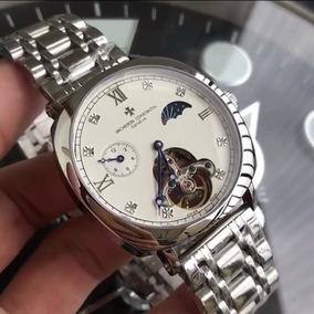db4f7fc16f3 Reloj Vacheron Constantin Geneve - Relojes en Mercado Libre Perú
