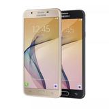 Samsung J7 Prime 2 2018 4g Lte Lector De Huella 32gb 3gb Ram