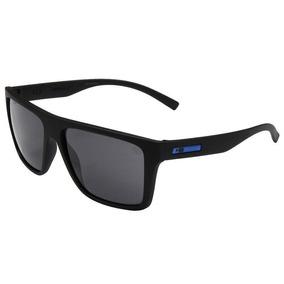Óculos De Sol Hb Floyd Matte Black Grayóculos De Sol Hb Floy b1c667b1f312