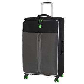 It Luggage Maleta 25 Filament 12-2145-08-25
