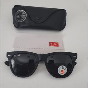 Óculos De Sol Ray Ban Original Lentes Em Acrílico - Óculos no ... aff4398fb7