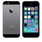 Apple Iphone 5s 16gb Liberado Fabrica Msi Full
