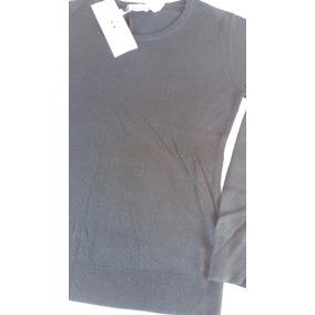 Blusa De Seda Barreds - Calçados 0d8fde1921e