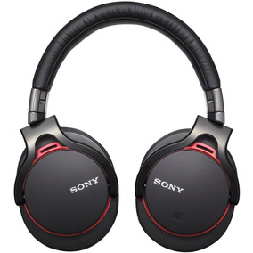 Fone Headphone Sony Mdr-10rbt