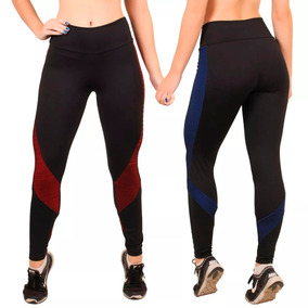 Macac O Suplex Digital 3d Academia Fitness Legging - Calçados ... 08cf18125eb2d