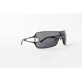 5a77ee27d995e Oculos Rayban Feminino Outros Dior De Sol - Óculos no Mercado Livre ...