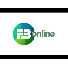 Fb Online Ime/ita 2019