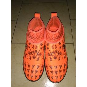 Botines Futbol Adidas - Zapatos en Mercado Libre Venezuela 02c04166b74c8