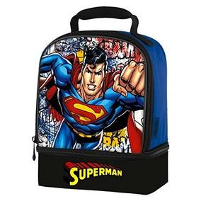 Camiseta Termica Superman - Todo para Cocina en Mercado Libre Argentina 0b9d4c94c6fa2