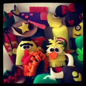 Sombreros Hule Espuma Puebla - Sombreros en Nicolás Romero para ... ea9c689ad1a
