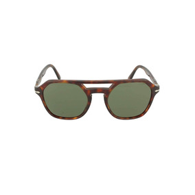 2c0541a6a724f Oculos Persol 649 54 - Óculos no Mercado Livre Brasil