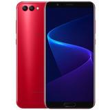 Huawei Honor V10 128gb + 6gb Ram Sellado 4g Lte 20mpx