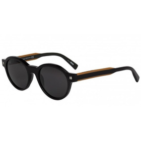 Ermenegildo Zegna Oculos De Sol - Calçados, Roupas e Bolsas no ... 08bea53c3c