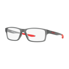 Armação Óculos De Grau Oakley Infant. Crosslink Xs Oy8002-03 c13b7dcec0
