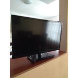 Vendo Tv Led Bgh 32