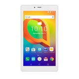 Tablet Celular Alcatel 9203a A3 7 Rom 16 Gb Ram 1 Gb